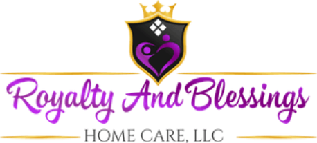 Royalty and Blessings Home Care, LLC