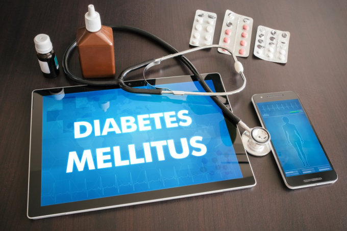 Ways You Can Help Your Senior Manage Their Diabetes