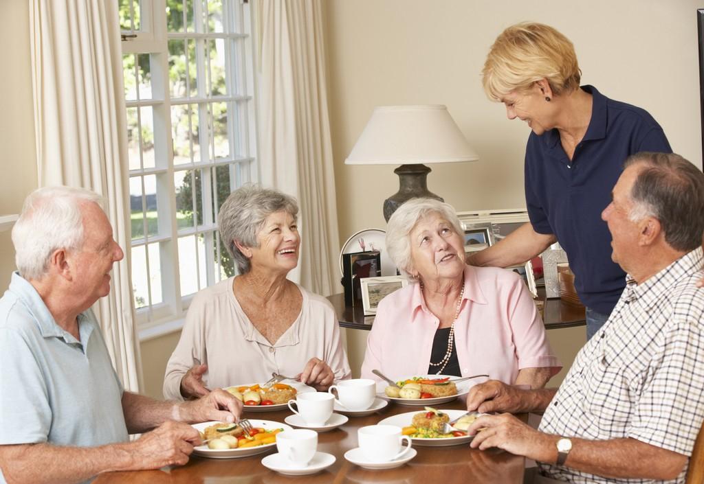 meal-preparation-tips-for-caregivers