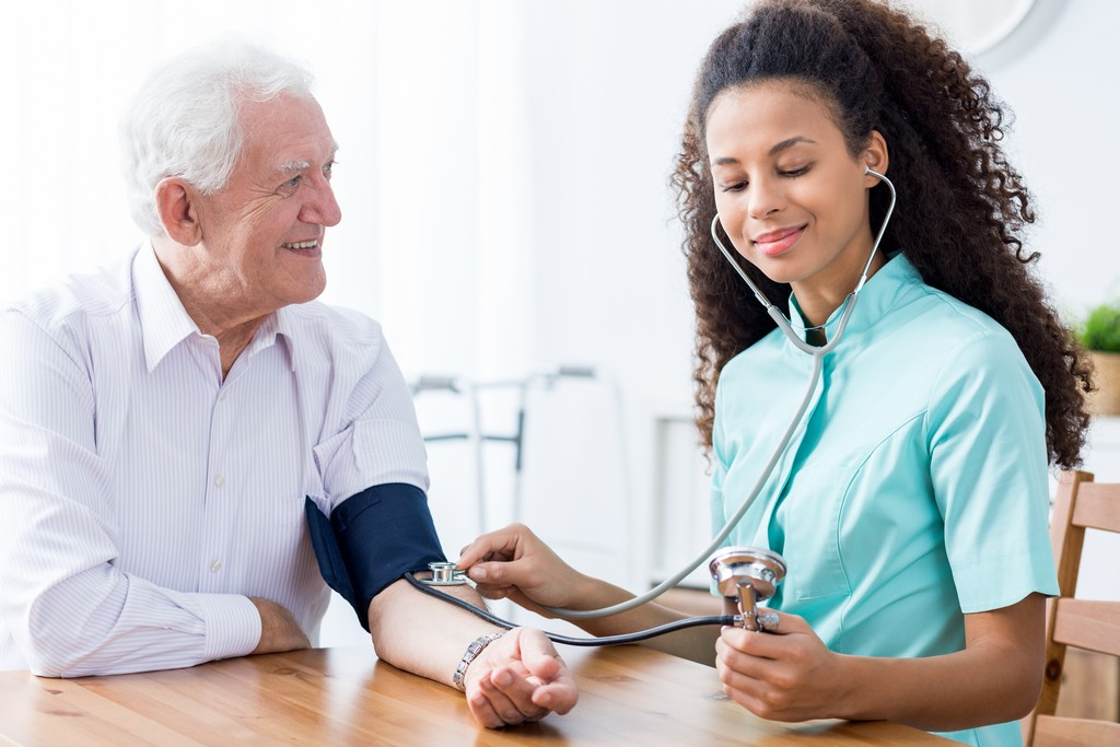 tips-on-how-to-help-senior's-hypertension-at-home